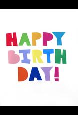 Shop Gift Box Shop Gift Box: Celebration!