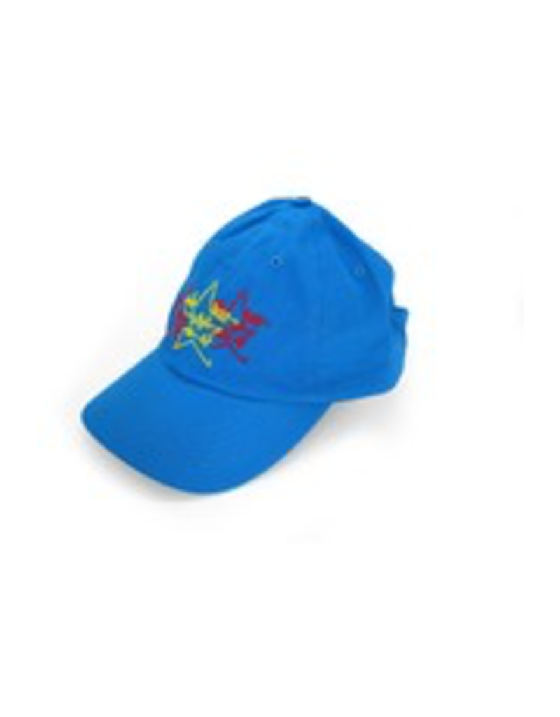 Manifest Manifest 2019 Hat