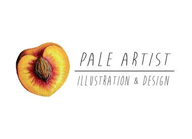 Pale Artist