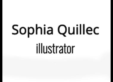 Sophie Quillec
