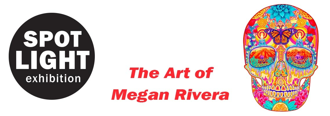 Megan Rivera