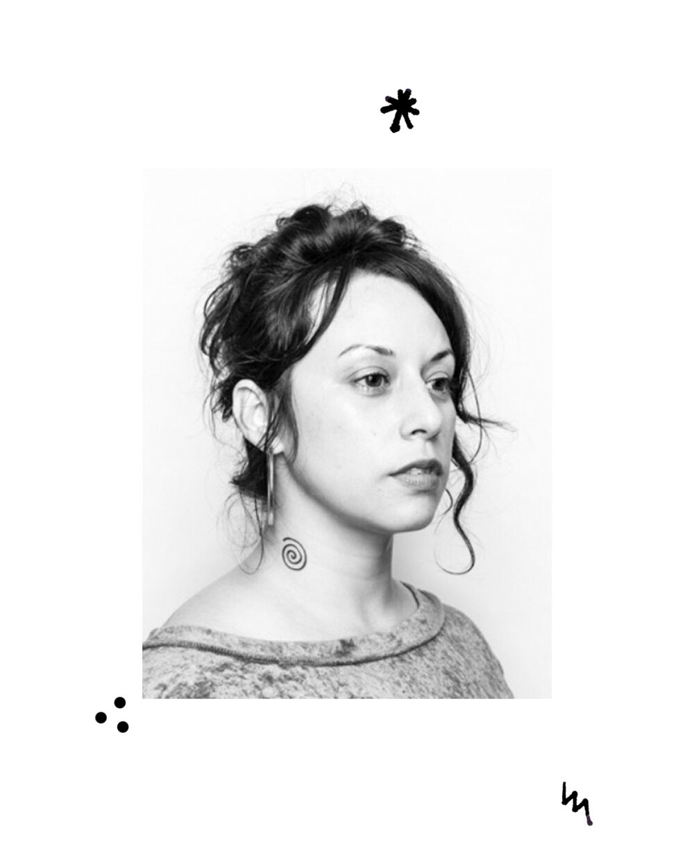 Featured Artist: Julia Arredondo, 2020 Graduate