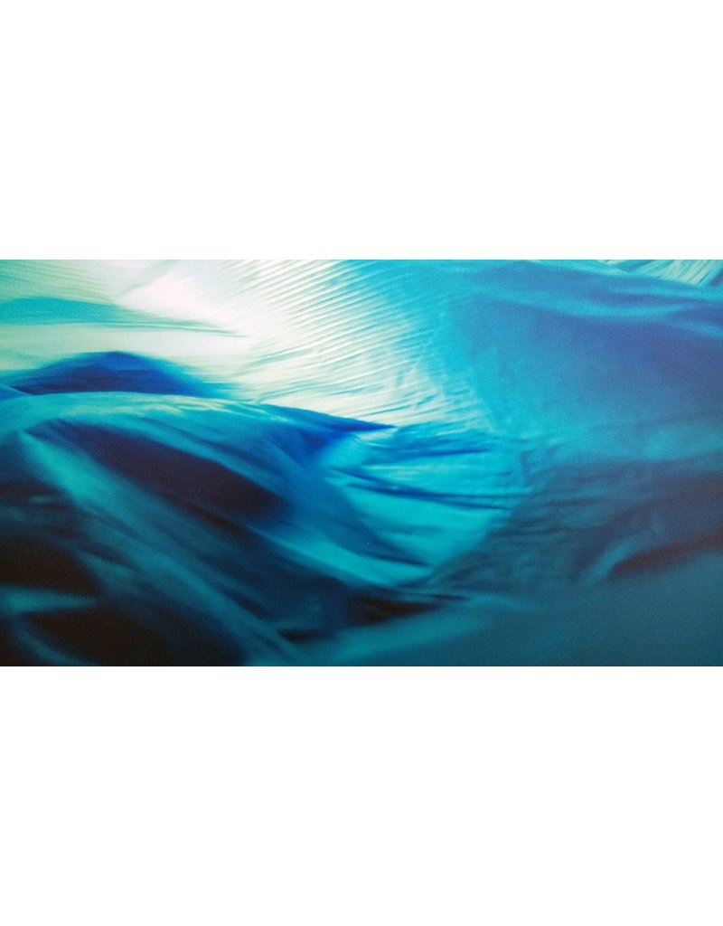 Andrea Dunn The Wave by Andrea Dunn