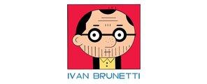 Ivan Brunetti