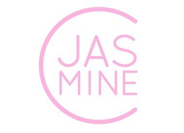 Jasmine Cabral