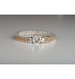 Dovera Designs Classic Bracelet