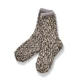 UGG Chenille Socks