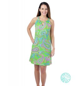 Southwind Apparel Charl Dress