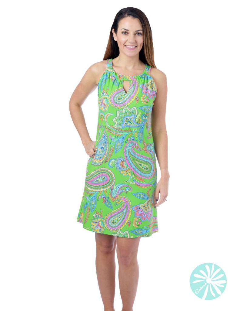 Southwind Apparel Charl Dress