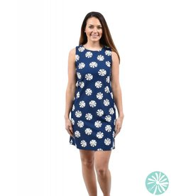 Southwind Apparel Belmont Dress