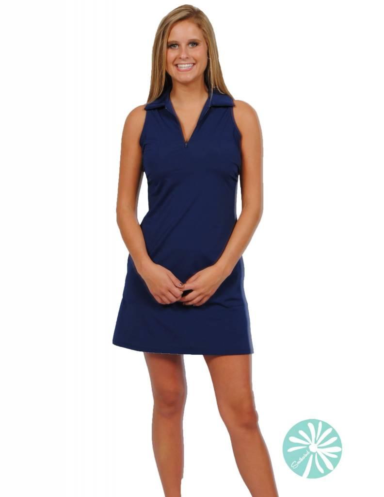 Southwind Apparel Avalon Dress