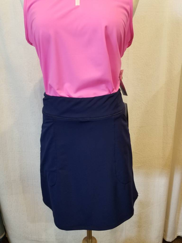 Southwind Apparel Fairway Skort