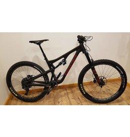 Santa Cruz Bronson C XE Kit