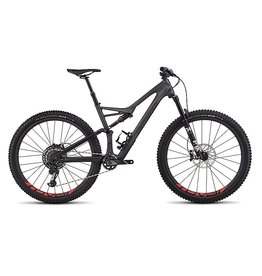 18 Spec Stumpjumper Expert Carbon 29 Large