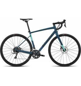 18 Specialized Diverge Wmn