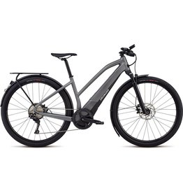 18 Specialized VADO WMN  MD