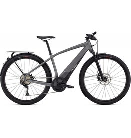 18 Specialized Vado 3.0