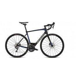18 Specialized Roubaix Expert