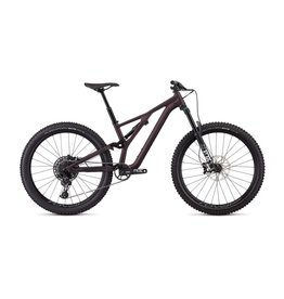 19 Specialized Stumpjumper Wmn Comp 27.5