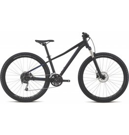 18 Specialized Pitch Wmn Expert