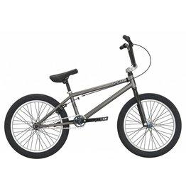 "DK Bikes DK Aura 20"" BMX"