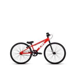 DK Bikes DK Swift Micro