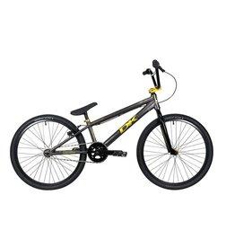 """DK Bikes DK Sprinter Cruiser 24"""" Race BMX Bike"""