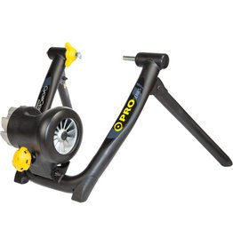 CycleOps JetFluid Pro Training Base