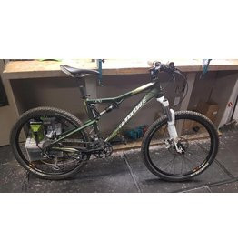 Used Cannondale Lexi 2011 Woman's