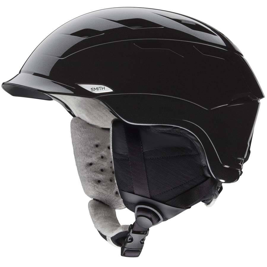 Smith 2015 Smith Valence Helmet