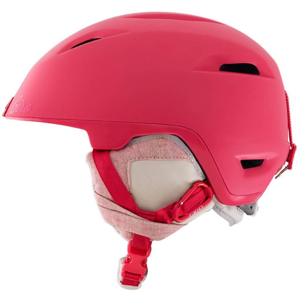 Giro Helmet - Casques 2016 Giro Seam Helmet