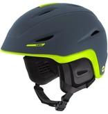 Giro Helmet - Casques 2017 Giro Union Mips Helmet