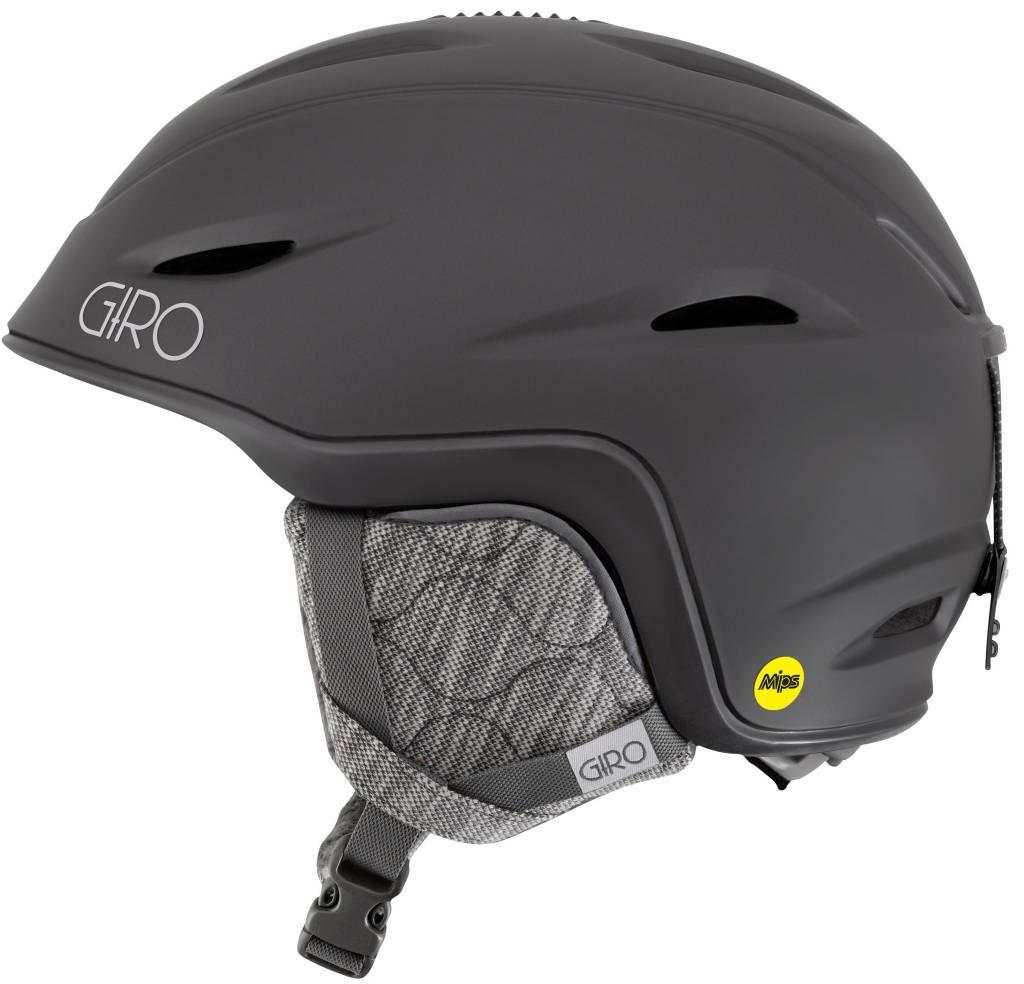Giro Helmet - Casques Giro Fade Mips Helmet