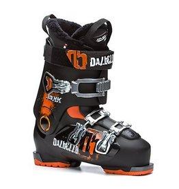 Dalbello Jakk Boot