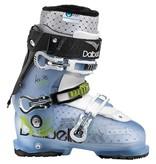 Dalbello Kyra 95 W ID Boot