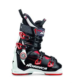 Nordica Nordica Speedmachine 120 Boot
