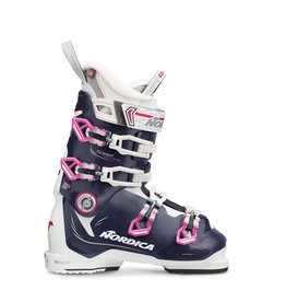 Nordica Nordica Speedmachine 105W Boot