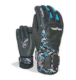 Level SQ Jr CF Glove