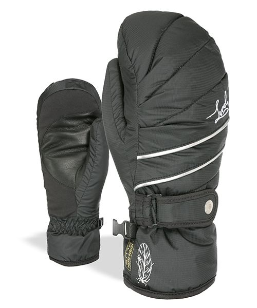 Level Ultralite Wmns Mitt