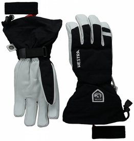 HESTRA Hestra Heli Leather Glove