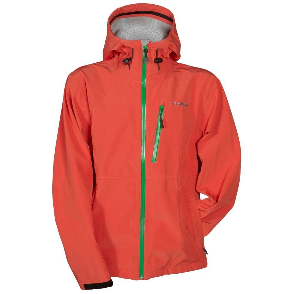 Flylow Flylow Higgins Jacket