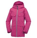 Columbia Columbia Empowder Jacket Girls