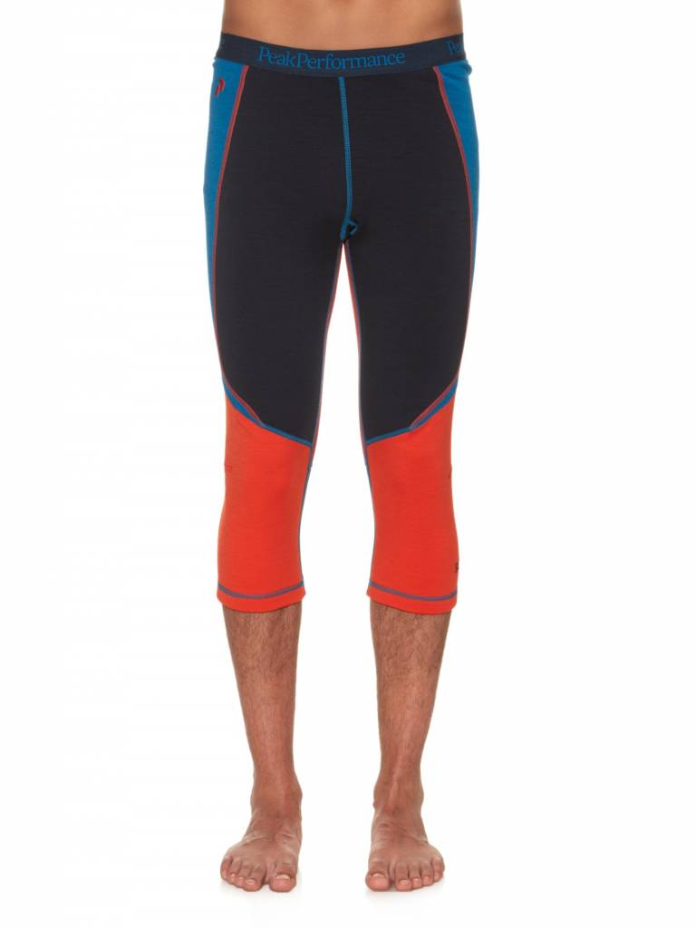 Peak Performance Peak Performance Heli Legging