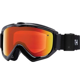 Smith Riot Chromapop Goggle