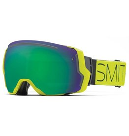 SMITH OPTICS Goggle Smith IO7
