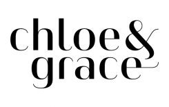 Chloe & Grace