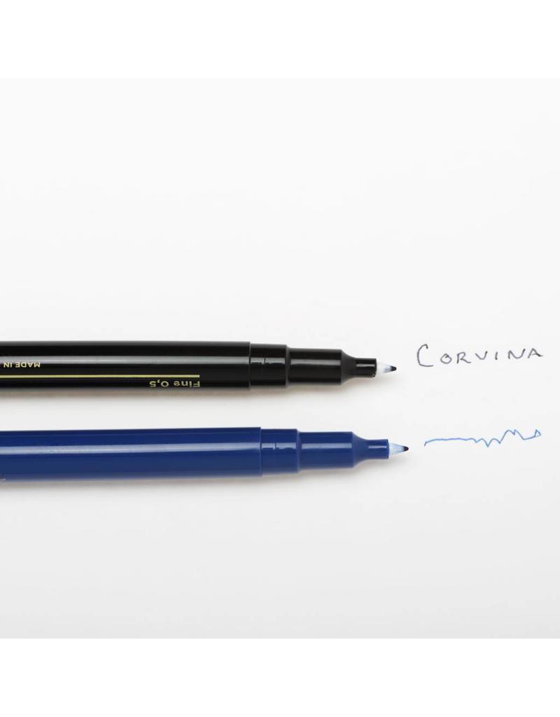 Corvina Freeliner