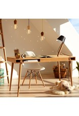 Poet Desk