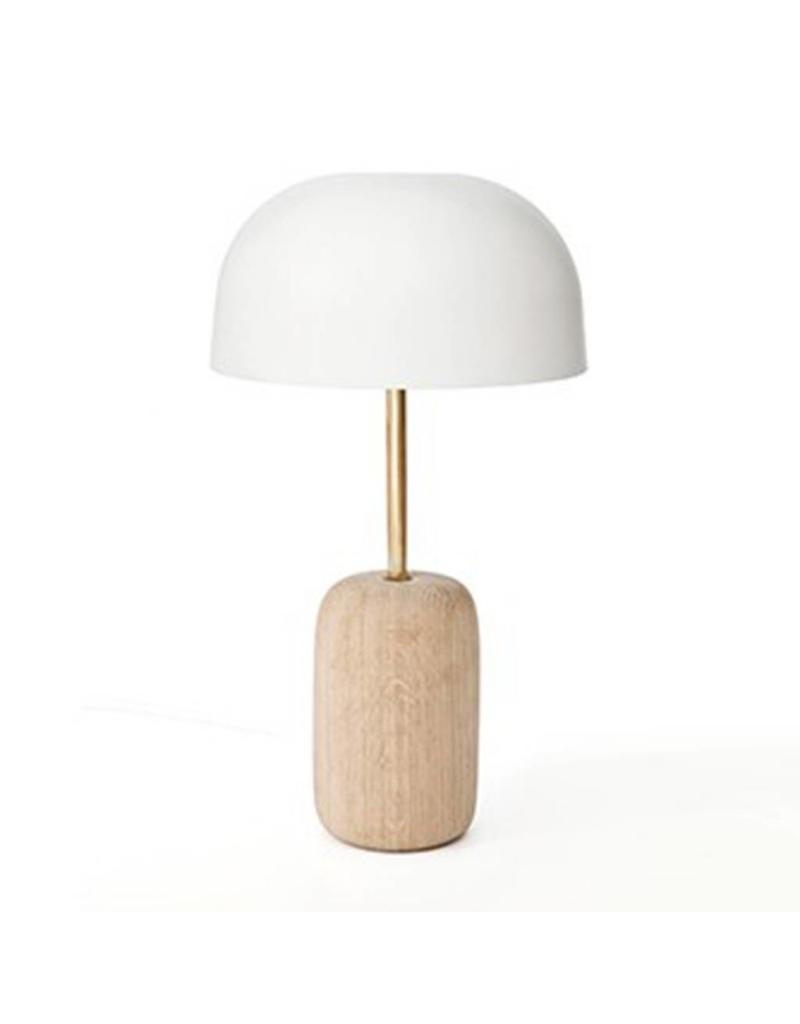 Nina Table Lamp