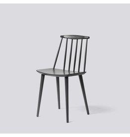 Hay J77 Chair